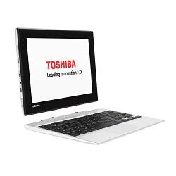 Toshiba Click mini L9W-B-102