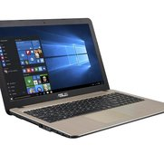 AASUS X540UP-DM117T