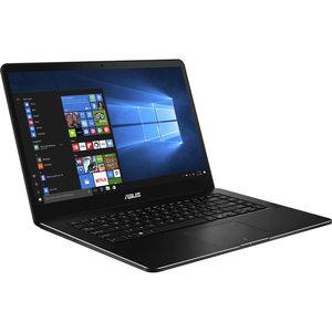 Asus ZenBook Pro UX550VE-BN022T