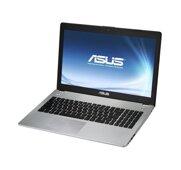 ASUS N56DP-S4037H