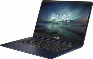 Asus ZenBook UX430UAR-PURE5X