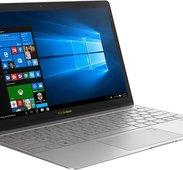 Asus ZenBook 3 UX390UA-GS032T