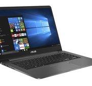 Asus ZenBook UX530UX-FY027T