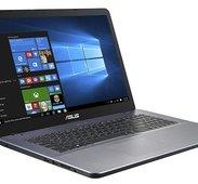 Asus VivoBook 17 X705MA-GC064T