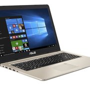 Asus VivoBook Pro N580VD-FY208T