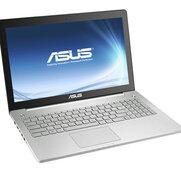 ASUS N550JK-DS501H