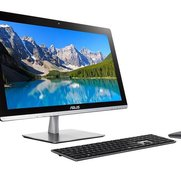Asus All-in-One ET2321INTH-B011K