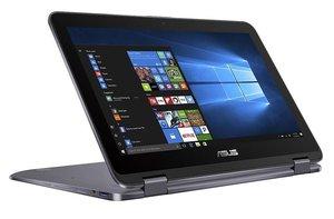 Asus VivoBook Flip 12 TP203NA-BP057T