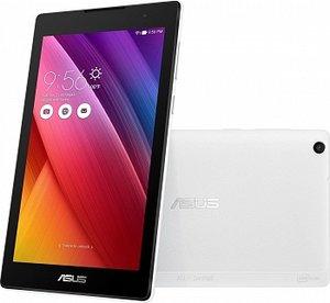 Asus ZenPad C 7.0 Z170CG 3G 8GB