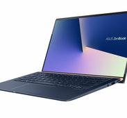 Asus ZenBook 14 UX433FN-A6020T