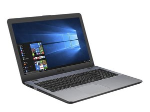 Asus VivoBook 15 F542UN-DM169T