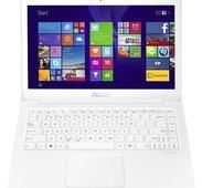 ASUS VivoBook F402BA-FA019T