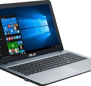 Asus VivoBook Max R541UA-DM986T