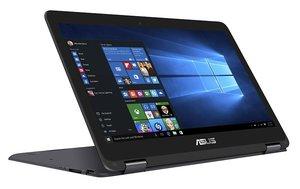 Asus ZenBook Flip UX360CA-DQ032T