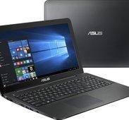 ASUS X555UB-XO064T