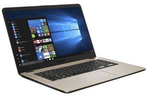 Asus VivoBook 15 X505BA-EJ097T