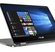 Asus VivoBook Flip 14 TP401CA-EC012T