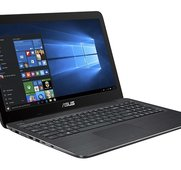 Asus VivoBook X556UQ-DM1437T