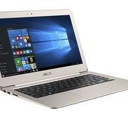 Asus ZenBook UX330CA-FC055T