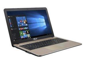Asus X540LA-DM712T