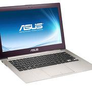 Asus zenbook BX31LA-R5035H