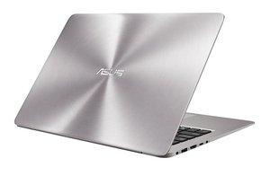 Asus ZenBook UX410UQ-GV018T