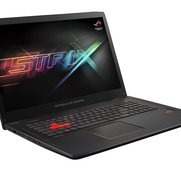 Asus ROG Strix GL702VS-BA023T