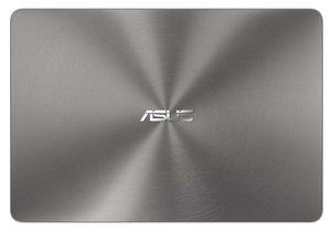 Asus ZenBook UX430UQ-PURE4