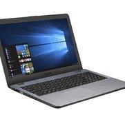 Asus VivoBook 15 X542UA-DM593T