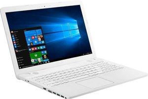 Asus VivoBook Max X541NA-GQ268T