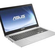 Asus A551LN-XO209H