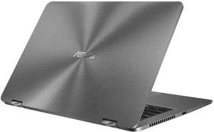 Asus ZenBook Flip 14 UX461UN-E1091T