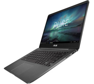 Asus ZenBook UX530UQ-FY006T
