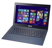 Asus Zenbook UX301LA-C4018H