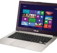 Asus Zenbook UX32LA-R3033H