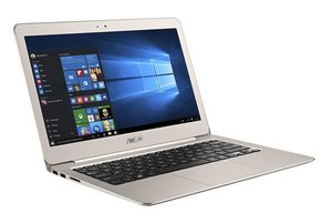 Asus ZenBook UX305CA-FB057T