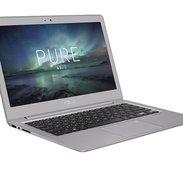 Asus ZenBook UX330CA-PURE16