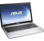 Asus X550JX-DM263T