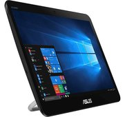 Asus Pro All-in-One A41GAT-BD003T