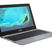 Asus Chromebook C223NA-GJ0007