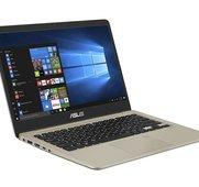 Asus VivoBook 14 S410UN-EB015T