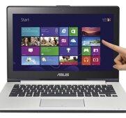 Asus vivobook touch V301LA-C1132H
