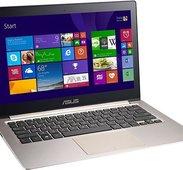 ASUS Zenbook UX303LA-R4303H