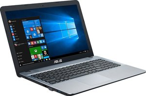 Asus VivoBook Max X541NA-DM309T