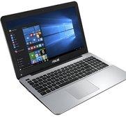 ASUS X555DG-DM051T