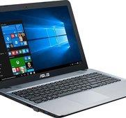 Asus VivoBook Max X541NA-GO023T