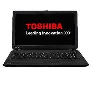 Toshiba C50-B-1C9