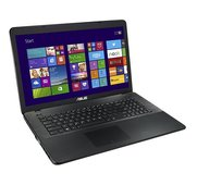 Asus X751LAV-TY307H