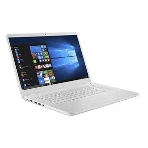 Asus VivoBook R504BA-EJ287T