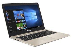 Asus VivoBook Pro N580GD-E4408R